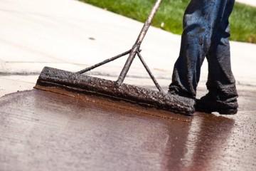 Our Services Oneco Concrete And Asphalt